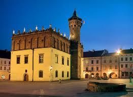 Regional Museum in Tarnow
